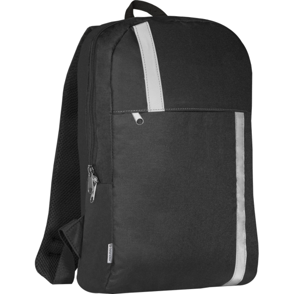 Рюкзак для ноутбука Defender Snap 15.6 B...