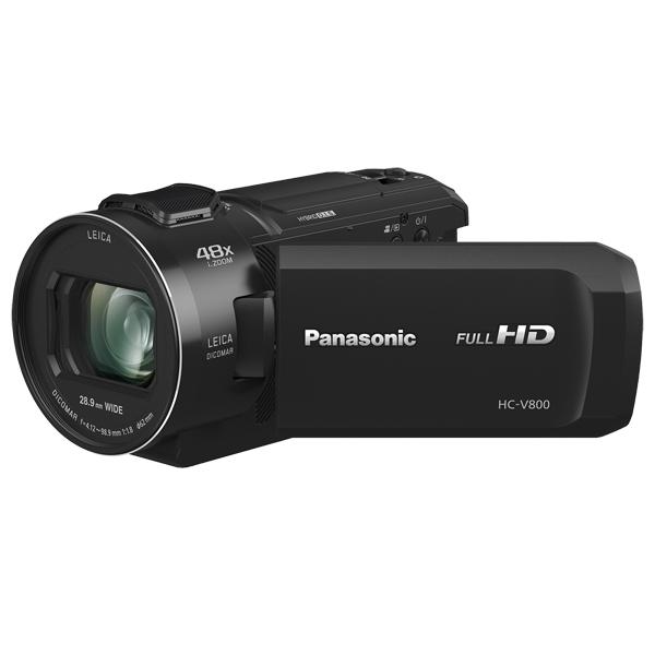 Видеокамера цифровая Full HD Panasonic H...