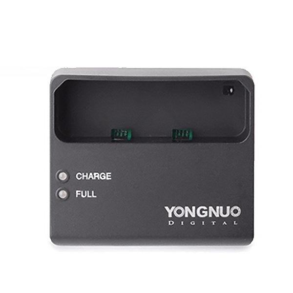 Зарядное устройство YongNuo YN530 для вс...
