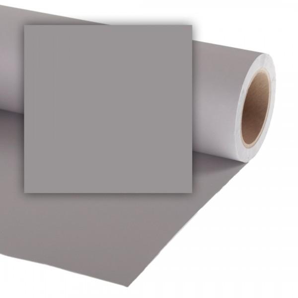 Фон бумажный Colorama LL CO523 1.35 x 11...
