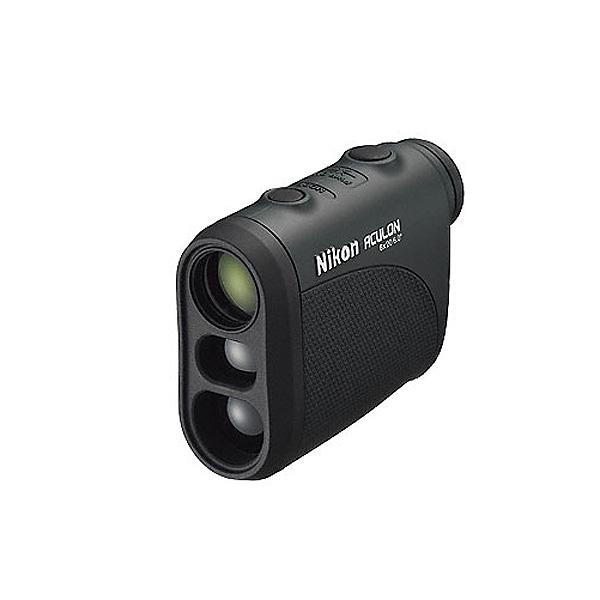 Лазерный дальномер Nikon 6x20 Aculon AL1...