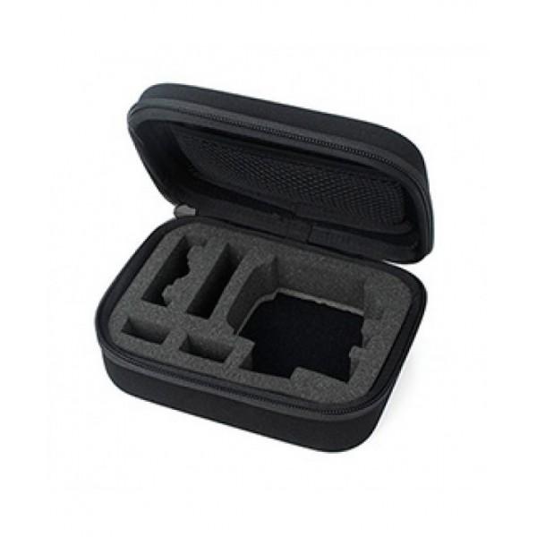 Кейс малый для камеры GoPro акваспорт че...