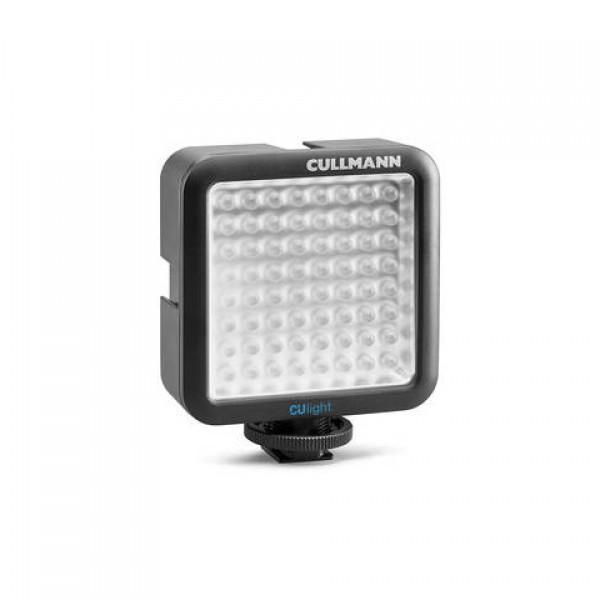 Накамерный свет Cullmann CULIGHT V 220 D...