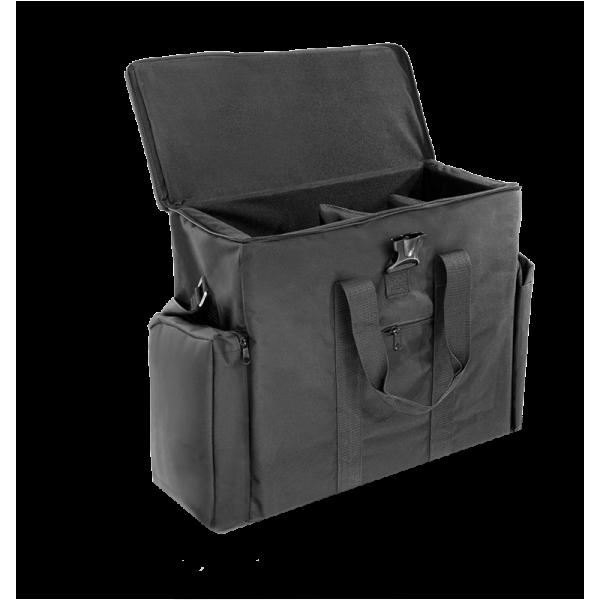 Сумка NiceFoto Studio flash bag FBS-48×2...