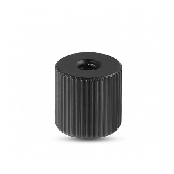 Цилиндрическая гайка SmallRig Barrel Nut