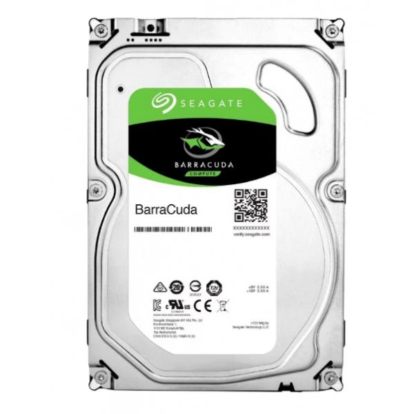 Внутренний жесткий диск HDD Seagate 2TB ...
