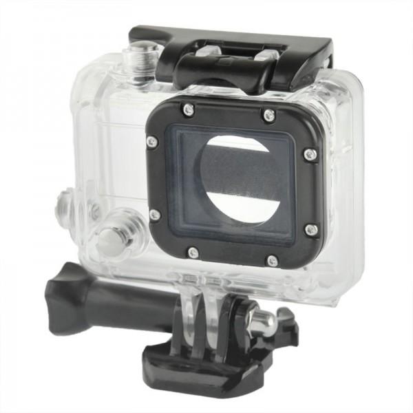 Бокс защитный для камеры GoPro Hero3 + в...