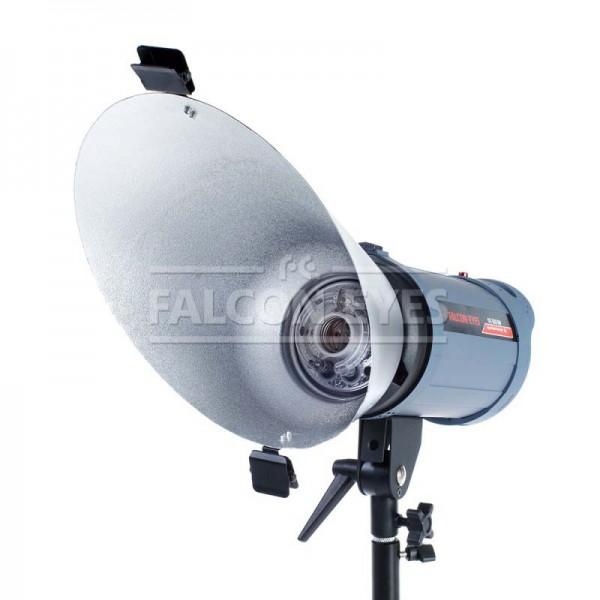 Фоновый рефлектор Falcon Eyes FEA-BRT BW...