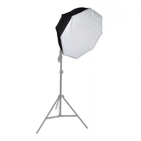 Комплект студийного света FST FK-60