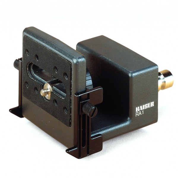Крепление Kaiser Camera Arm RA 1