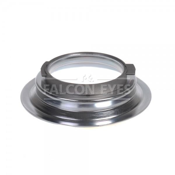 Кольцо переходное Falcon Eyes DBBR (145 ...