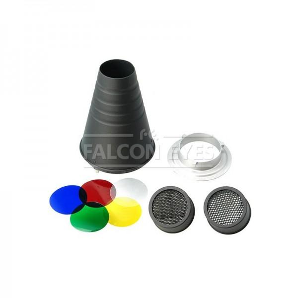Насадка коническая Falcon Eyes DPSA-CST ...
