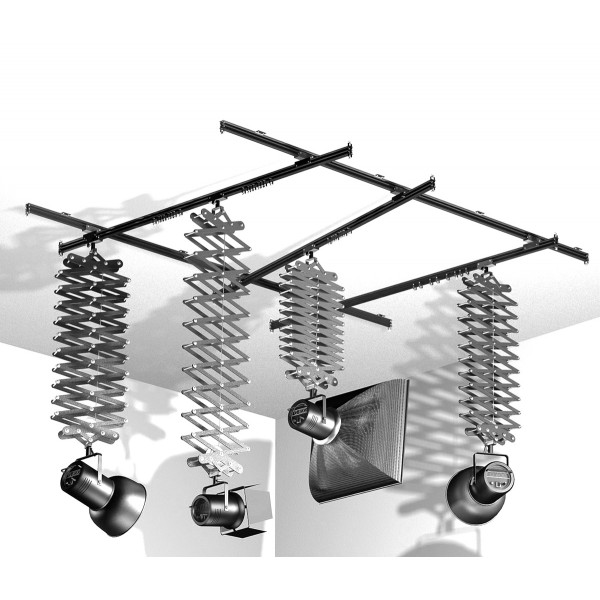Подвесная система Manfrotto FF3054