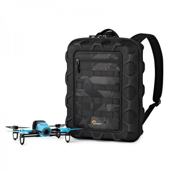 Рюкзак для квадрокоптеров Lowepro DroneG...