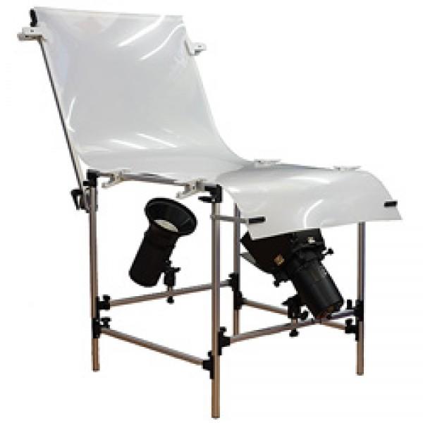 RAYLAB Стол для предметной съемки ( RST-...