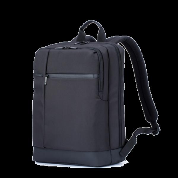 Рюкзак Xiaomi Classic Backpack