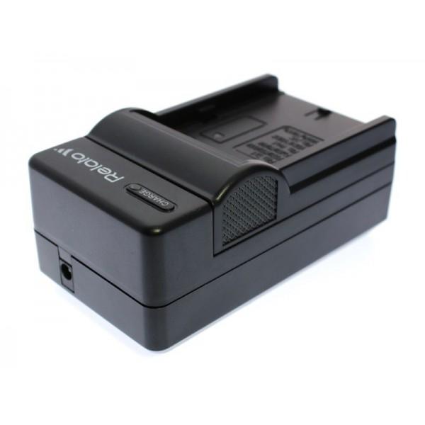 Зарядное устройство Relato CH-P1640/ Mod...