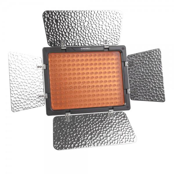 Накамерный светодиодный свет Yongnuo YN1...