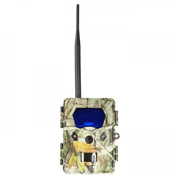 Цифровая камера слежения Veber SG - 8.0 ...