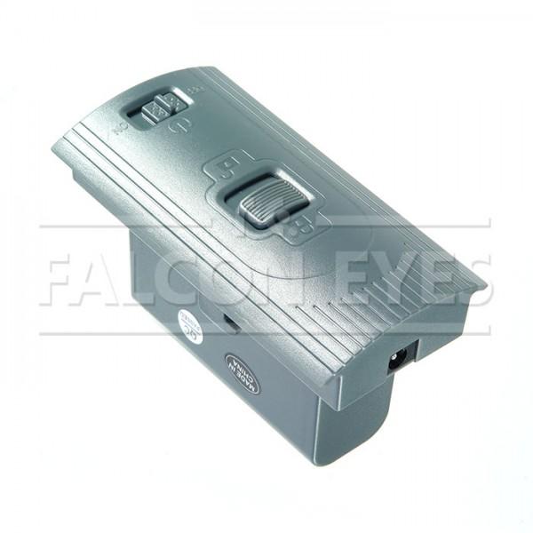 Аккумулятор Falcon Eyes AC-GT280 для сту...