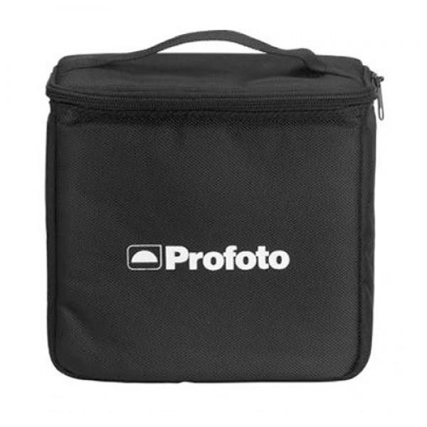 Сумка Profoto Bag для Grid kit