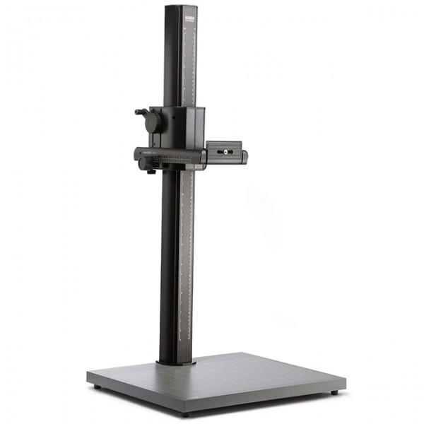 Копировальный стол KAISER Copy Stand RSD...