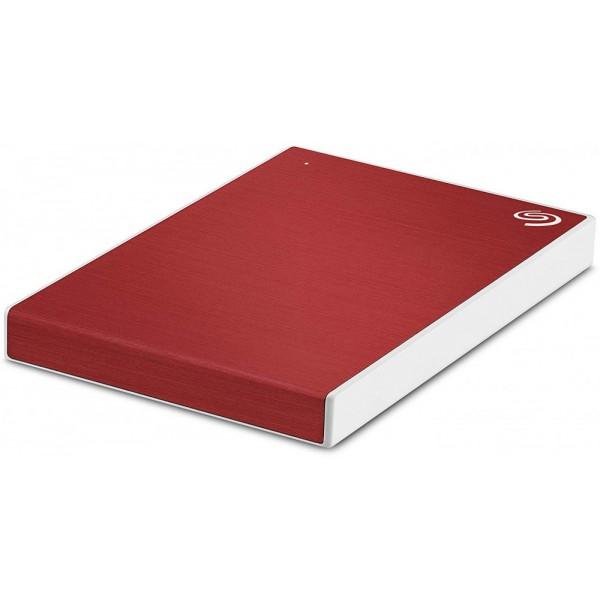 Внешний диск HDD Seagate 1TB Backup Plus...