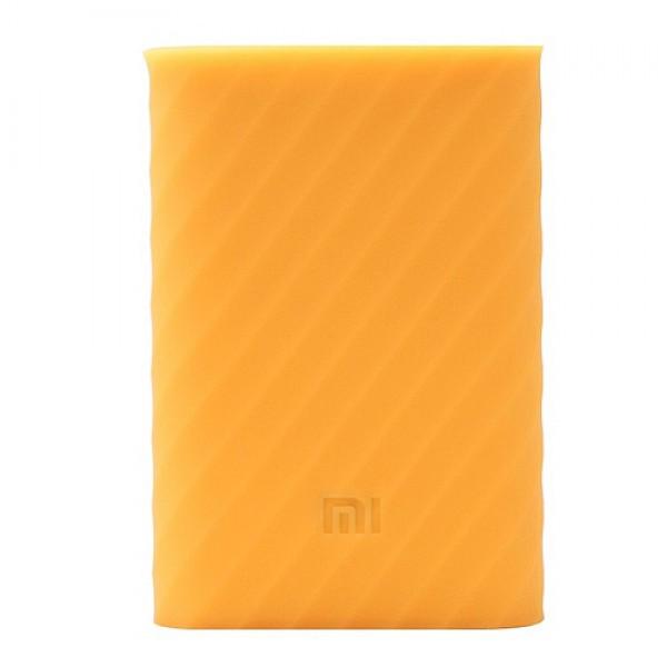 Чехол для Xiaomi Mi Power Bank 10000 ора...