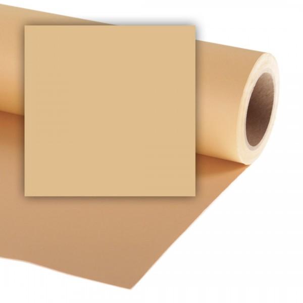 Фон бумажный Colorama LL CO514 1.35 x 11...