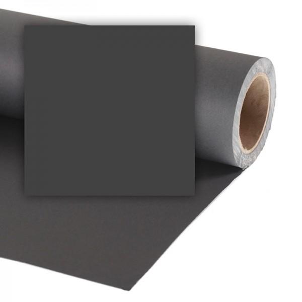 Фон бумажный Colorama LL CO568, 1.35x11 ...