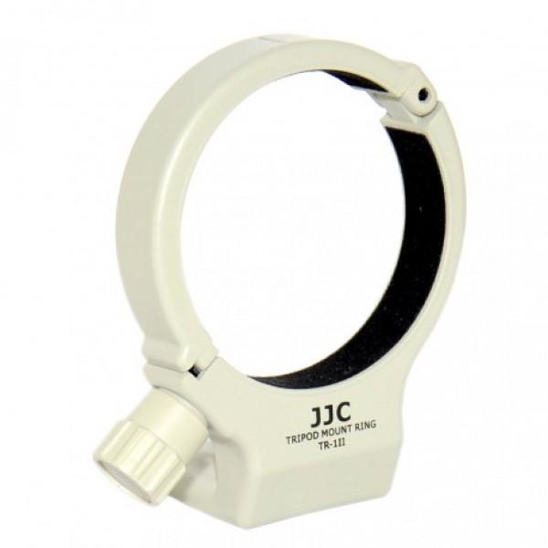 Штативное кольцо JJC TR-1II