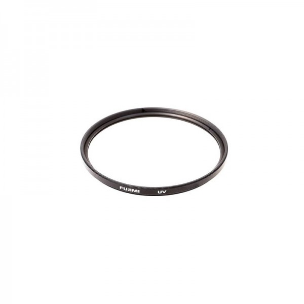 Ультрафиолетовый фильтр Fujimi UV DHD 30...