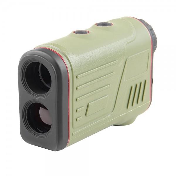 Лазерный дальномер Veber 6x22 LR 1500S