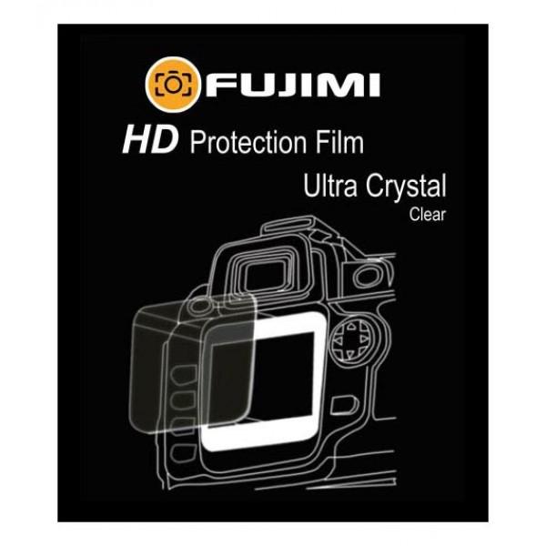 Защитная пленка Fujimi HD Protection Fil...