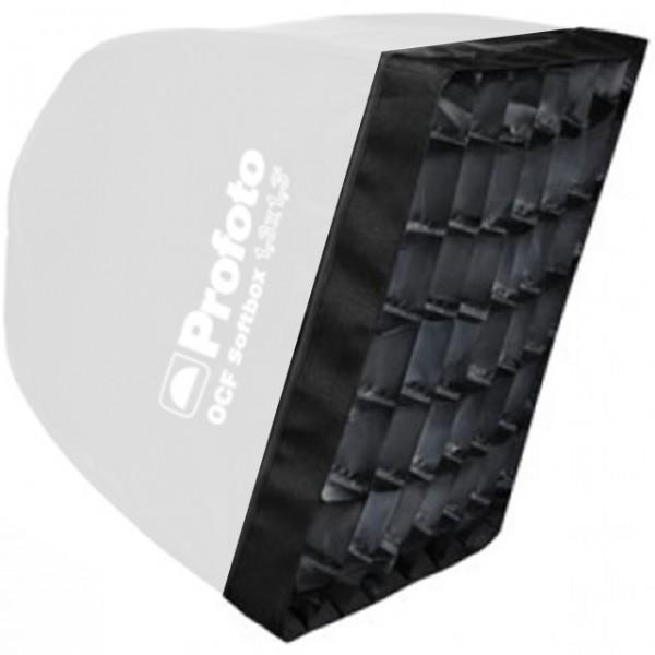 Соты Profoto OCF Softgrid для софтбокса ...