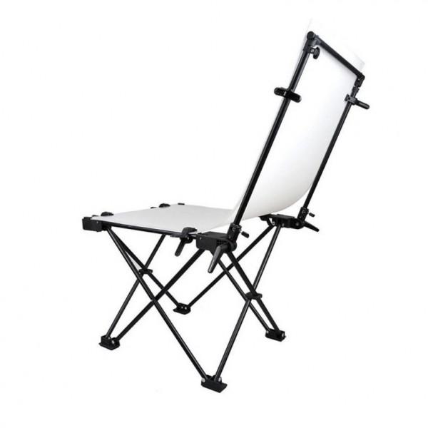 Стол для предметной съемки Godox FPT-601...