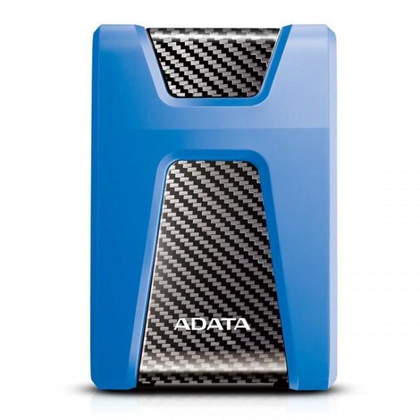 Внешний жесткий диск HDD A-DATA 1TB HD65...