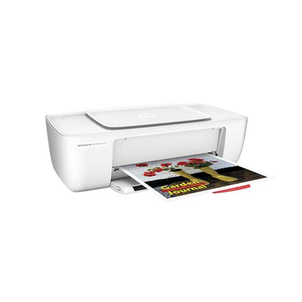 Принтер HP DeskJet Ink Advantage 1115(F5...