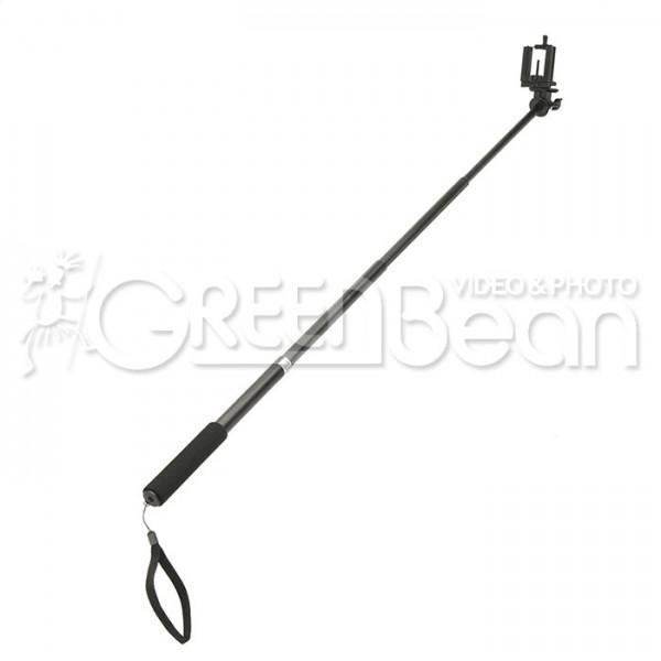 Селфи палка iMate SelfiePod 100 cm
