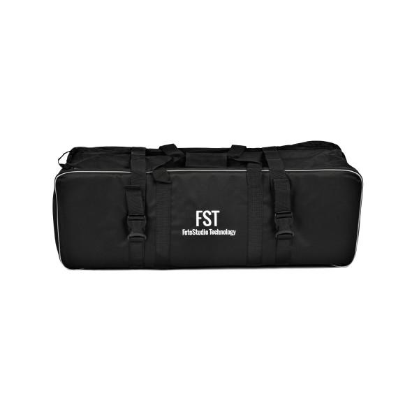 Сумка для студийного оборудования FST L-...