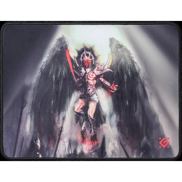 Игровой коврик Defender Angel of Death M...