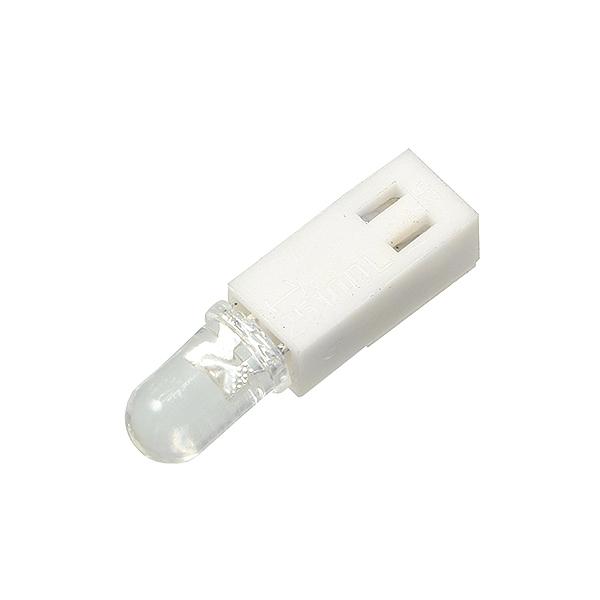 Светодиодная лампа 3В для микроскопа Мик...