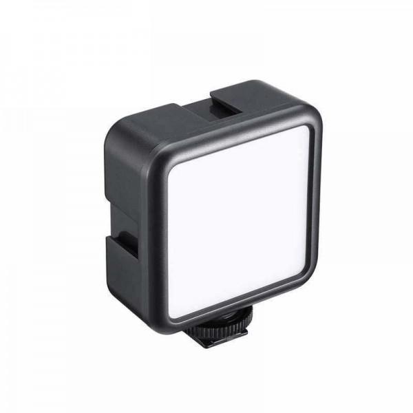 Накамерный свет Ulanzi VL49 Mini LED lig...