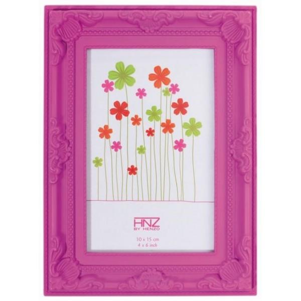 Рамка для фотографий Henzo 10x15 Colour ...