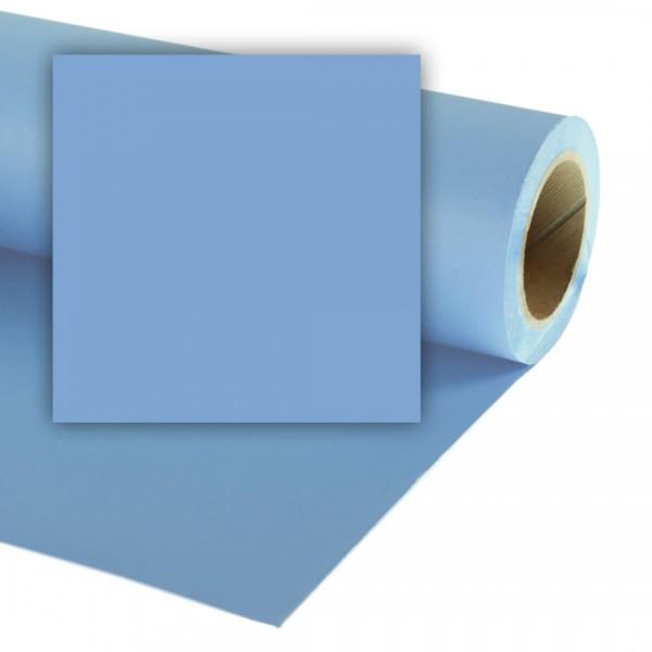Фон бумажный Colorama LL CO503 1.35 x 11...