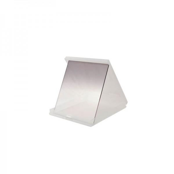 Нейтрально-серый градиентный фильтр Fuji...