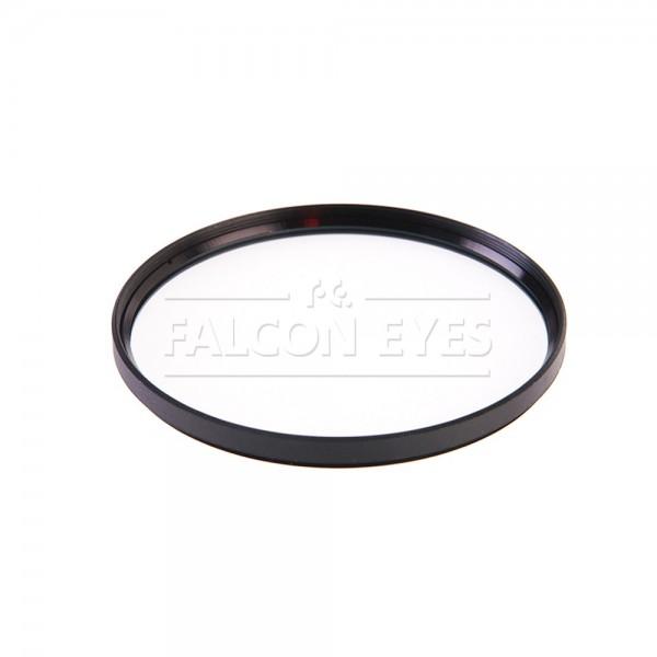 Ультрафиолетовый фильтр Falcon Eyes UV 4...