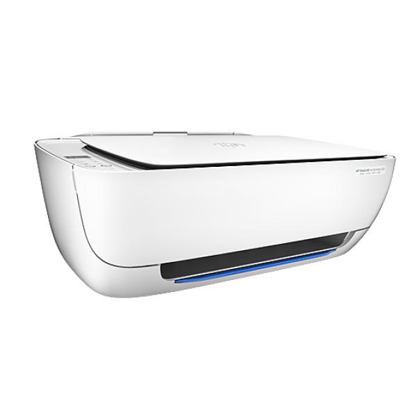 МФУ HP DeskJet Ink Advantage 3635 All-in...