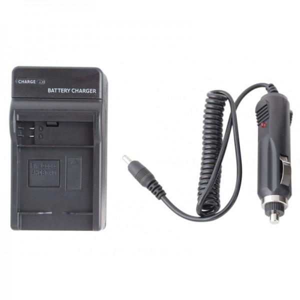 Зарядное устройство Fujimi GP AHDBT-401 ...