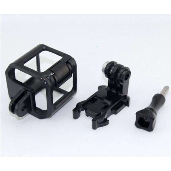 Крепление рамка для камер GoPro Hero 4 S...
